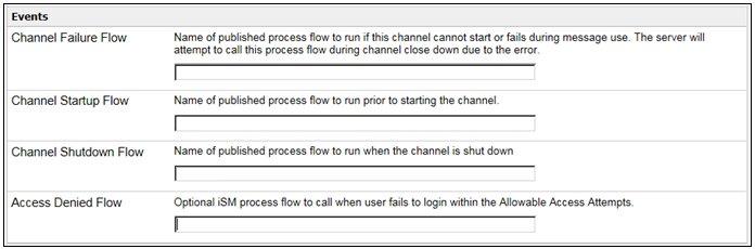Creating a Remote Command Console