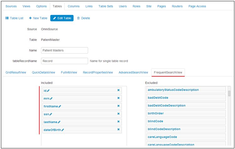 a65e395f59 Configuring Frequently Searched Fields for the Advanced Search Page